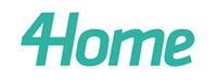 logo (263)