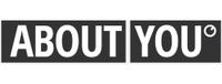 logo (2534)