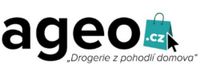 logo (493)