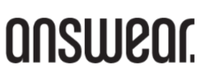 logo (337)