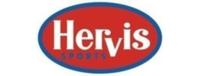 logo (2267)