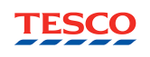 logo ()