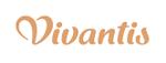 Vivantis