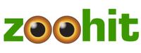 logo (116)