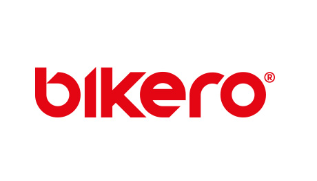 Bikero.cz