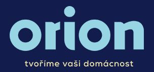 logo (2167)