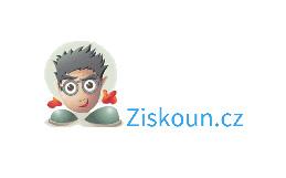 logo (2571)