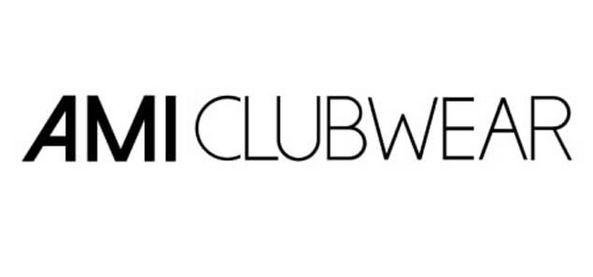 logo (2524)
