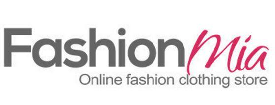 logo (2575)