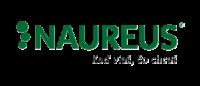 logo (2667)