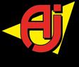 logo (2683)
