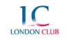 logo (2180)