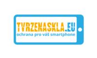 logo (2682)