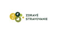 logo (2671)