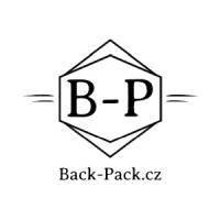 logo (1770)