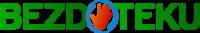 logo (1949)