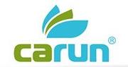 logo (464)