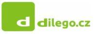 logo (2437)
