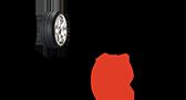 logo (2648)