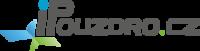 logo (2726)