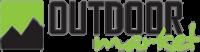 logo (2196)