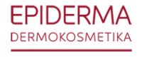 logo (2699)