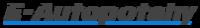 logo (2612)