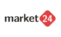 logo (763)