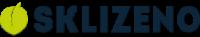 logo (433)