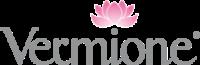 logo (2123)