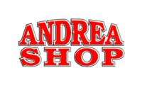 logo (2284)
