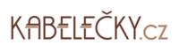 logo (2087)