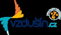 logo (2672)
