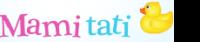 logo (462)