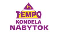 logo (823)