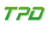 logo (2291)