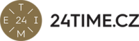 logo (2625)