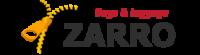 logo (2146)