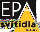 logo (2766)