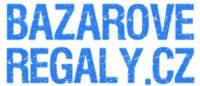 logo (2772)